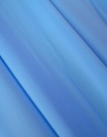int-blue-4