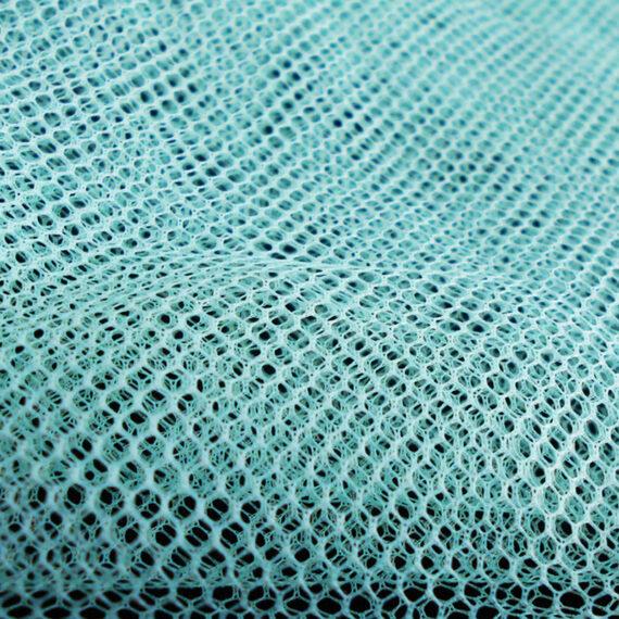 mosquito-net-green