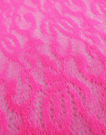 rashel-r299-fabric